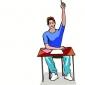 Standarde scolare provocatoare