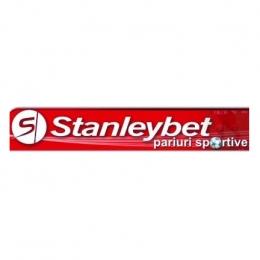 Stanleybet.ro  Loto  Pariuri  Rezultate
