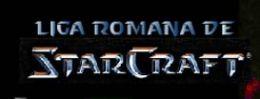 StarCraft BroodWar joc de peste 10 ani