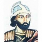 Statul geto-dac in perioada lui Dromichaites