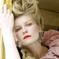 Stilul Mariei Antoinette