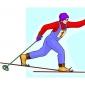 Stimulentii farmacologici si naturali regasiti in alimentatia sportivului