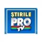 StirileProTv.ro -'Spectacolul vietii e acum online'- intr-o continua ascensiune