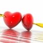Strategii de interventie formativ-recuperatorie pentru cupluri
