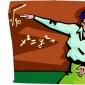 Strategii in educarea integrata a persoanelor cu cerinte speciale