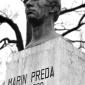 Structura romanului Morometii de Marin Preda