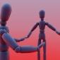 Studiul cuplurilor conflictuale