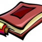 Subiectul romanului Padurea spanzuratilor de Liviu Rebreanu si tehnicile de creatie