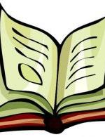 Subiectul romanului Padurea spanzuratilor scris de Liviu Rebreanu-prima parte