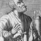 Substantele toxice cunoscute in antichitate