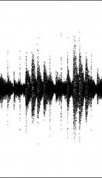 Sunetul in fizica - referat
