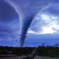 Sunt catastrofele naturale tot mai puternice?