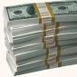 Superstitii legate de bani