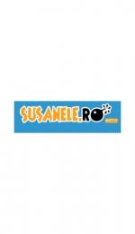 Susanele.ro - site de divertisment