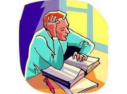 Sustinerea educatiei de baza pentru prevenirea abandonului scolar