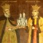 Tara Romaneasca in Evul Mediu