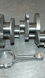 Tehnologia de asamblare a organelor de masini ce executa miscari de rotatie