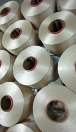 Tehnologia de fabricatie a pieselor din metale dure