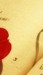 Tema iubirii in poezia lui Mihai Eminescu, George Bacovia si Lucian Blaga