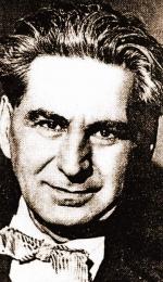 Tema si viziunea despre lume intr-un roman al lui George Calinescu
