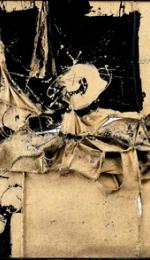 Tema si viziunea despre lume reflectate intr-un roman din perioada postbelica - Eseu