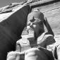 Textele sapientiale egiptene