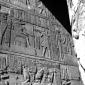 Textele social-politice egiptene