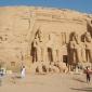 Textele teologice si mitologice egiptene