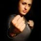 Tipologii de cupluri conflictuale - cupluri cu conflictualitate manifesta, intermitenta, cu tensiune crescuta