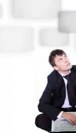 Tipuri de personalitate - tipul fricos