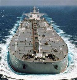 Tipuri reprezentative de nave