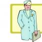 Tipurile de examene radiologice