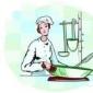 Toba gelatinoasa - fara invelis