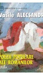 Toma Alimos de Vasile Alecsandri- comentariu literar