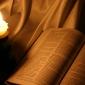 Top 13 traducatori ai Bibliei in limba romana