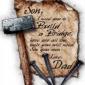 Top 16 obiecte ce simbolizeaza patimile lui Isus