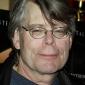 Top 20 filme de televiziune realizate dupa cartile lui Stephen King