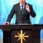 Top 22 artisti membri ai Bisericii Scientologice