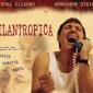 Top 55 filme de comedie romanesti