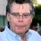 Top 55 filme de lung metraj dupa romane scrise de Stephen King