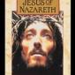 Top filme despre Isus