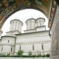 Top lacasuri de cult din Romania