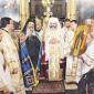 Top Mitropoliti ai Moldovei si Bucovinei