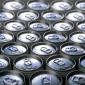Totul despre aluminiu