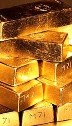 Totul despre aur