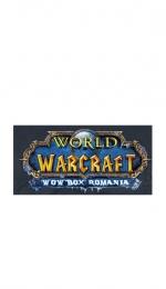 Totul despre cel mai mare MMORPG al tuturor timpurilor. Ghidul complet al World of Warcraft in wowbox.ro.