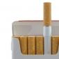 Toxicitatea tutunului