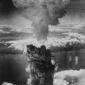Tragica istorie a Hiroshimei