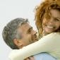 Traiti o casnicie fericita