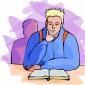 Transformarea unui elev intr-un bun cetatean
